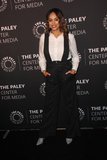 Amber Stevens-West Photo - Amber Stevens West 10252018 The Paley Honors in Hollywood A Gala Tribute to Music on Television held at the Beverly Wilshire Hotel in Beverly Hills CA Photo by Izumi Hasegawa  HollywoodNewsWireco
