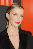 Betty Gilpin Photo - Betty Gilpin 03092020 The Special Screening of The Hunt held at The ArcLight Hollywood in Los Angeles CA Photo by Izumi Hasegawa  HollywoodNewsWirenet