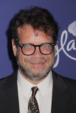 Beck Photo - Christophe Beck 11072019 The World Premiere of Frozen 2 held at the Dolby Theatre in Los Angeles CA Photo by Izumi Hasegawa  HollywoodNewsWireco
