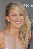 Saturn Awards Photo - Melissa Benoist 09132019 The 45th Annual Saturn Awards held at the Avalon Hollywood in Los Angeles CAPhoto by Yurina Abe  HollywoodNewsWireco