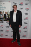 Donald Petrie Photo - Donald Petrie 11102018 AFI Fest 2018 World Premiere Gala Screening of The Kominsky Method held at TCL Chinese Theatre in Hollywood CA Photo by Hiro Katoh  HollywoodNewsWireco