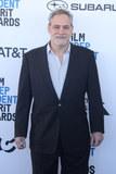 Jack Binder Photo - Jack Binder 02232019 2019 Film Independent Spirit Awards in Santa Monica CA Photo by Hiro Katoh  HollywoodNewsWireco