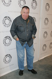 Troy Evans Photo - Troy Evans 09132013 China Beach 25 Years Later 2013 PaleyFest held at the Paley Center for Media in Beverly Hills CA Photo by Kazuki Hirata  HollywoodNewsWirenet