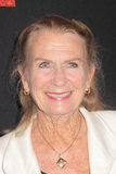 Juliet Mills Photo - Juliet Mills 09192019 The Los Angeles Premiere of JUDY held at the Samuel Goldwyn Theater in Beverly Hills CA Photo by Izumi Hasegawa  HollywoodNewsWireco