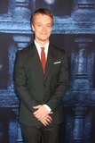 Alfie Allen Photo - Alfie Allen 04102016  The Los Angeles Premiere for the 6th season of Game of Thrones held at The TCL Chinese Theatre in Hollywood CA Photo by Izumi Hasegawa  HollywoodNewsWireco