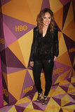 Amy Brenneman Photo - Amy Brenneman 01072018 The 75th Annual Golden Globe Awards HBO After Party held at the Circa 55 Restaurant at The Beverly Hilton in Beverly Hills CA Photo by Izumi Hasegawa  HollywoodNewsWireco