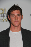 Conor Dwyer Photo - Conor Dwyer 02212015 The 3rd Annual Gold Meets Golden held at Equinox Sports Club in West Los Angeles CA 90025 Photo by Izumi Hasegawa  HollywoodNewsWirenet