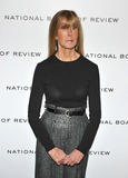 ANNIE SCHULHOF Photo - January 10 2012  Annie Schulhof attends the National Board of Review Awards Gala at Cipriani 42nd Street on January 10 2012 in New York City