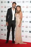 Adam Collard Photo - London UK  Adam Collard and Zara McDermott   at the The Beauty Awards with OK at the Park Plaza Westminster Bridge London on Monday 26 November 2018RefLMK73-S1965-271118Keith MayhewLandmark MediaWWWLMKMEDIACOM