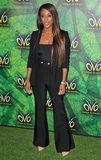 Albert Hall Photo - London UK  100118Alexandra Burke at the OVO by Cirque du Soleil press night Royal Albert Hall Kensington Gore10 January 2018Ref LMK315-MB1099-120118Can NguyenLandmark MediaWWWLMKMEDIACOM