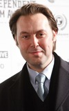 Christian McKay Photo - London UK   Christian McKay at the British Independant Film Awards held at the Brewery Chiswell Street 6 December 2009 Keith MayhewLandmark Media