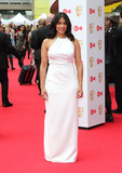 Amara Karan Photo - London UK Amara Karan at Virgin TV British Academy Television Awards 2017 at the Royal Festival Hall South Bank London on May 14th 2017Ref LMK73-J301-160517Keith MayhewLandmark MediaWWWLMKMEDIACOM