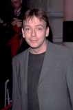 Adam Woodyatt Photo - LondonAdam Woodyatt at the Launch of BBC Talent9th March 2000Picture by Trevor MooreLandmark Media