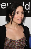 Andrea Corr Photo - London UK Andrea Corr at the Premiere of Pictures held at Cineworld Trocadero London 23rd April 2009Keith MayhewLandmark Media
