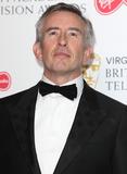 Steve Coogan Photo - London UK  Steve Coogan at Virgin Media BAFTA Television Awards 2019 - Press Room at The Royal Festival Hall London on May 12th 2019 Ref LMK73 -J4881-130519Keith MayhewLandmark Media WWWLMKMEDIACOM