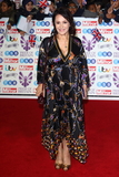 Arlene Phillips Photo - London UK Arlene Phillips at The Daily Mirror Pride of Britain Awards in partnership with TSB at the Grosvenor House Hotel Park Lane London on October 28th 2019Ref LMK73-J5695-311019Keith MayhewLandmark Media WWWLMKMEDIACOM