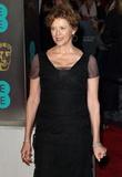 Annette Bening Photo - London UK Annette Bening at  EE British Academy Film Awards - Red Carpet Arrivals at the Royal Albert Hall London on Sunday February 18th 2018 Ref LMK73-J1591-190218Keith MayhewLandmark MediaWWWLMKMEDIACOM
