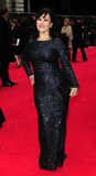 Arleene Phillips Photo - London UK Arleene Phillips at Olivier Awards 2013 at The Royal Opera House Covent Garden 28th April 2013SydLandmark Media