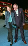 Celia Imrie Photo - London Celia Imrie at the Premiere of Mrs Henderson Presents at the Vue Cinema Leicester Square23 November 2005Keith MayhewLandmark Media