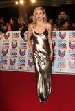Ashley Roberts Photo - London UK Ashley Roberts at Pride Of Britain Awards held at Grosvenor House Park Lane London UK on the 30th October 2017 Ref LMK73-J1030-311017Keith MayhewLandmark MediaWWWLMKMEDIACOM