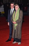 Alex Jennings Photo - London UK Alex Jennings and Alan Bennett   at London Film Festival Premiere of The Lady In The Van at Odeon Leicester Square London on Tuesday 13 October 2015Ref LMK392 -58357-141015Vivienne VincentLandmark Media WWWLMKMEDIACOM