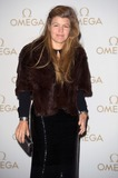 Amber Nuttall Photo - London UK Amber Nuttall  at  the Omega VIP Dinner hosted by Cindy Crawford at Aqua Shard London England UK on Wednesday 10th December 2014 Ref LMK370-50265-111214Justin NgLandmark Media WWWLMKMEDIACOM