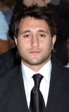 Antony Costa Photo - London Antony Costa from Blue at the Around The World In 80 days Premiere Vue Cinema Leicester Square22 June 2004ERIC BESTLANDMARK MEDIA