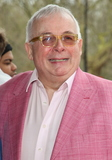 Christopher Biggins Photo - London UK Christopher Biggins  at The TRIC Awards 2020 held at the Grosvenor House Park Lane London on 10th March 2020Ref LMK73-J6348-110320Keith MayhewLandmark MediaWWWLMKMEDIACOM