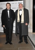 Timothy West Photo - London UK Samuel West and Timothy West at the Evening Standard Theatre Awards at the Savoy Hotel The Strand 20th November 2011Keith MayhewLandmark Media