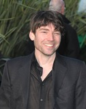 Alex James Photo - LondonUK Alex James at the premiere of Gnomeo and Juliet at Odeon Leicester Square 30th January 2011SydLandmark Media