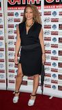 Angela Griffin Photo - London UK  Angela Griffin   at the Urban Music Awards at Porchester Hall Porchester Road Bayswater London 15th November 2014RefLMK392-50103-161114WWWLMKMEDIACOM