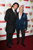 Jacquie Beltrao Photo - London UKJean-Christoph Novelli and Aldo Zilli Jacqui Beltrao  at The Best Heroes Awards 2019 at The Bloomsbury Hotel London on October 15th 2019Ref LMK73-J5617-161019Keith MayhewLandmark MediaWWWLMKMEDIACOM