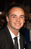 Ant Mcpartlin Photo - London Ant McPartlin (Ant and Dec) at the National Television Awards 2005 held at  the Royal Albert Hall25 October 2005Eric BestLandmark Media