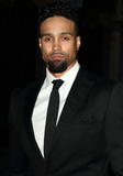 Ashley Banjo Photo - London UK Ashley Banjo at The ChildLine Ball 2017 at Old Billingsgate London on September 28th 2017Ref LMK73-J813--290917Keith MayhewLandmark MediaWWWLMKMEDIACOM