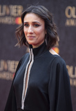 Anita Rani Photo - London UK Anita Rani   at The Olivier Awards 2019 with Mastercard at Royal Albert Hall on April 7 2019 in London England 7th April 2019Ref LMK386-J4701-080419Gary MitchellLandmark MediaWWWLMKMEDIACOM