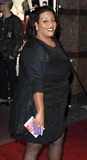 Alison Hammond Photo - London UK Alison Hammond at the UK Premiere of Morning Glory at the Empire Leicester Square 11th January 2011Can NguyenLandmark Media