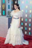Rachel Weisz Photo - London UK  Rachel Weisz  at EE British Academy Film Awards at the Royal Albert Hall Kensington London on Sunday February 10th 2019Ref LMK386-S2120-110219Gary MitchellLandmark Media WWWLMKMEDIACOM