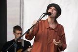 Aldous Harding Photo - London UK Aldous Harding performs at The British Summer Time Festival Hyde Park London13 July 2019Ref LMK370-3008MB-140719WWWLMKMEDIACOM Justin Ng  Landmark Media