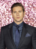 Allen Leech Photo - London UK Allen Leech at  the World Premiere of Bohemian Rhapsody at SSE Arena Wembley on October 23 2018 in London EnglandRef LMK386-J2845-241018Gary MitchellLandmark MediaWWWLMKMEDIACOM