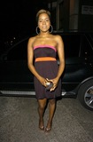 Antonia Okonma Photo - London UK Antonia Okonma at the Island Club launch in Hungerford Lane 12th April 2007 Can NguyenLandmark Media