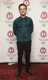 Andrew Scott Photo - London UK Andrew Scott attends the Critics Circle Theatre Awards Prince of Wales Theatre London UK - 30 Jan 2018Ref LMK386-J1480-310118Gary MitchellLandmark MediaWWWLMKMEDIACOM