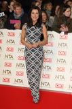 Susanna Reid Photo - London UK Susanna Reid at National Television Awards 2017 at O2 Peninsula Square London on January 25th 2017Ref LMK73 -61562-260117Keith MayhewLandmark Media WWWLMKMEDIACOM
