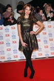 Ellie Taylor Photo - London UK 230113Ellie Taylor at the National Television Awards held at the O2 Arena 23 January 2013                                                                                                                                                                                                                                                                                                                                                                                                                                                                                                                                                                                                                                                                                                                  Keith MayhewLandmark Media