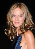Trinny Woodall Photo - London UK Trinny Woodall at the Raisa Gorbachev Foundation Party held at Hampton Court Palace 22nd September 2011Eric BestLandmark Media