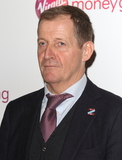 Alistair Campbell Photo - London UK Alistair Campbell at Virgin Money Giving Mind Media Awards at the Queen Elizabeth Hall Southbank Centre London on November 29th 2018Ref LMK73-J3053-301118Keith MayhewLandmark MediaWWWLMKMEDIACOM