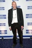 Arthur Smith Photo - London UK Arthur Smith at Sony Radio Academy Awards at the Grosvenor House in London 9th May 2011Justin NgLandmark Media
