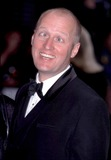 Adrian Edmondson Photo - LondonAdrian Edmondson attending the Premiere of Maybe Baby31st May 2000Picture by Trevor MooreLandmark Media