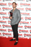 Sway Photo - London UK Adam Woodward at The Inside Soap Awards 2019 Sway Nightclub London on October 7th 2019Ref LMK73-J5563-081019Keith MayhewLandmark MediaWWWLMKMEDIACOM