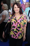 Arlene Phillips Photo - London UK Arlene Phillips at The King and I Gala Night at The London Palladium Argyll Street London on Tuesday 03 July 2018Ref LMK73-J2254-040718Keith MayhewLandmark MediaWWWLMKMEDIACOM