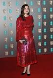 Georgi Photo - London UK Georgie Henley    atBAFTA British Academy Film Awards at the Royal Albert Hall London 2nd February 2020  RefLMK73-S2826-030220Keith MayhewLandmark Media WWWLMKMEDIACOM